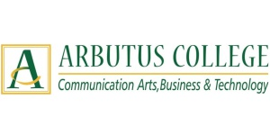 Arbutus College Canada-careerkey colleges