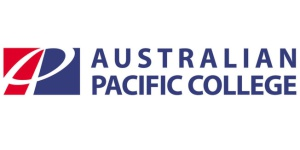 Australian Pacific College-careerkey colleges