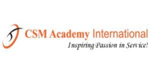 CSM Academy International-career key visa
