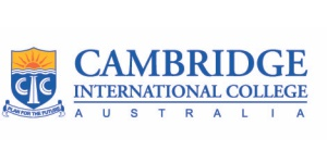 Cambridge College Australia-careerkey