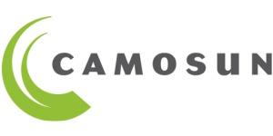 Camosun College - Victoria-Career Key