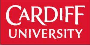 Cardiff University of UK
