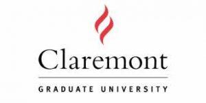 Claremont University USA