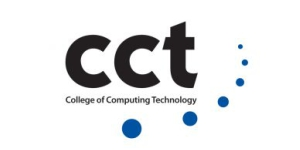 College of Computing Technology-Career Key