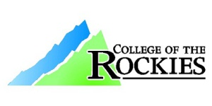 College of the Rockies-careerkey colleges