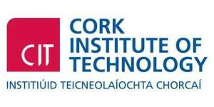 Cork institute of Technology - Career Key