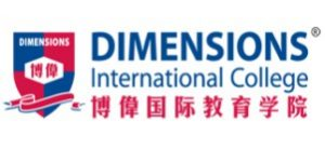 DIMENSIONS International College-careerkey