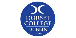 Dorset College Ireland - Career Key