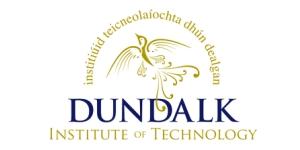 Dundalk Institute of Technology-Career Key