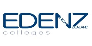 Edenz Colleges-New Zealand