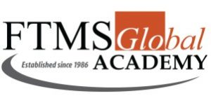 FTMS Global Academy-careerkey colleges