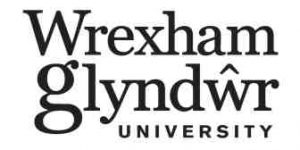Glyndwr University-Career Key
