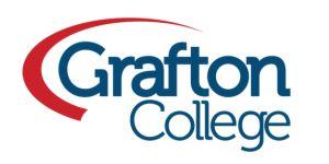 Grafton College - Career key