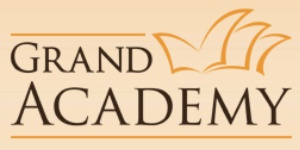 Grand Academy - Career Key