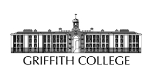 Griffith College in Ireland-Career Key