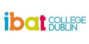 IBAT College Dublin-Career Key
