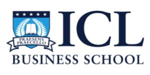 ICL Business School - NCC Education-Career Key