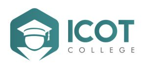 ICOT College Dublin-Career Key