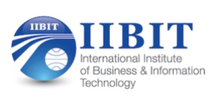 IIBIT institute- Career Key