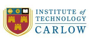 IT Carlow - Career Key