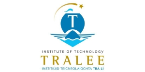 Institute of Technology Tralee-Career-key
