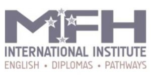 International Education Group- MFH
