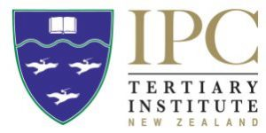 International Pacific College career-key-visa-consultant