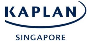 Kaplan Singapore-careerkey-visa