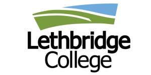 Lethbridge College-careerkey colleges