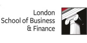 London School of Business & Finance-careerkey colleges