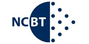 NCBT-Newton College of Business and Tech