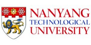 Nanyang Technological University-careerkey visa