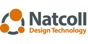 Natcoll Design Technology-Career Key