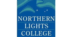 Northern Lights College-careerkey colleges