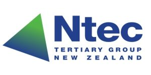 Ntec Tertiary Group - NZ