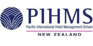 PIHMS Hotel School in New Zealand