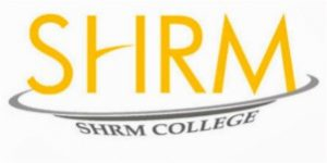 SHRM College Singapore-careerkey-visa