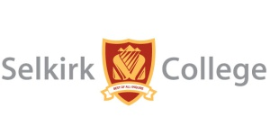 Selkirk College Canada-careerkey colleges