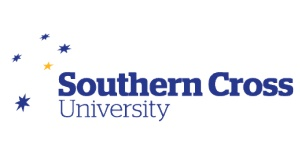 Southern Cross University Australia-Carer Key