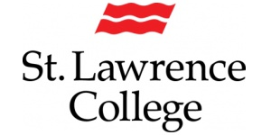 St Lawrence College-careerkey colleges
