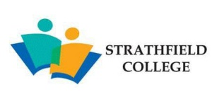 Strathfield College Australia-careerkey