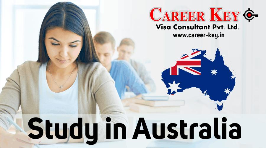 Study psychology externally australia | Career FAQs