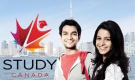 Study-in-Canada-career key visa