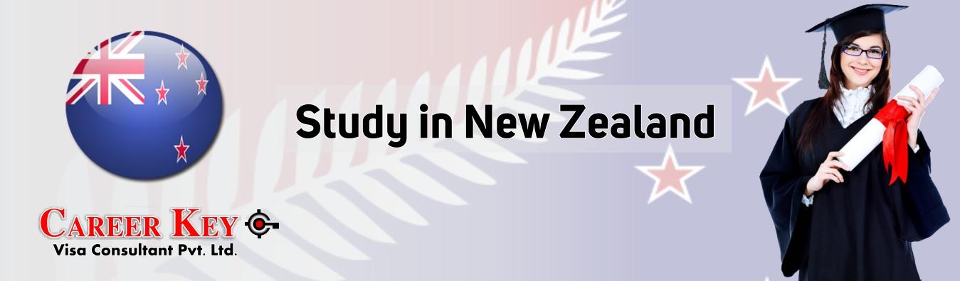 Massage Courses New Zealand