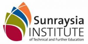 SuniTAFE Institute in Australia