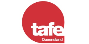 TAFE Queensland-Careerkey colleges