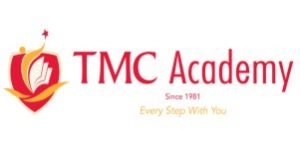 TMC Academy-careerkey
