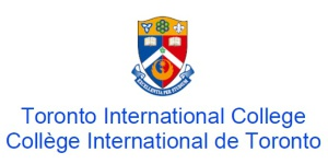 Toronto International College-careerkey