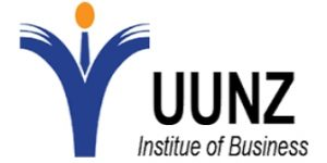 UUNZ - Institute of Business-Career Key