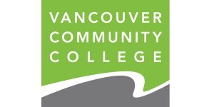Vancouver Community College-careerkey